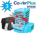 CoverPlus 3 Year On-site-service